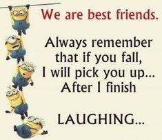 30 Best Funny Minions Memes 7 #Funny Minions #funny minions memes