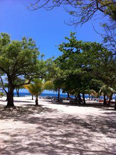 Labadee, Haiti  Wasn't planning to visit, but I am glad I did.