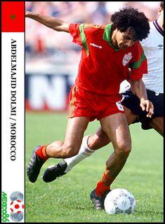 Argentina Team, Mexico 86, English Football League, Baseball Cards, Running, Stars, Breakfast Nook, World, Soccer Players