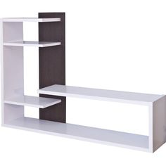 Harker Entertainment Unit for TVs up to Bookshelves, Bookcase, Buy Tv Stand, Units Online, Shoe Storage, Entertainment Center, Tvs, Beautiful Homes, The Unit