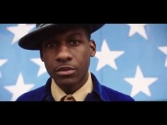 After being signed to Columbia records, Leon Bridges went from open mics in Fort Worth, TX to touring around the world. Now, after one incredible year on the road, Leon returns home along with legendary rock photographer Danny Clinch to document the place and the people that made him. Hosted by Squarespace.
