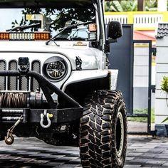 12 Best Mahindra Thar Hard Top images in 2014   Mahindra thar, Jeeps