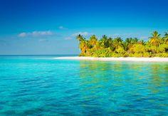 Maldivas RIU all inclusive Resorts