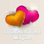 Sevgiliye Aşk Mektubu Örnekleri | En iyi Hediye Fikirleri Explosion Box, Aikido, Peach, Candy, Peaches, Sweets, Candy Bars, Chocolates