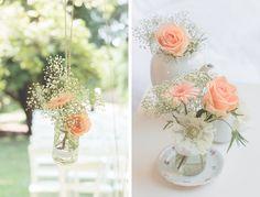 Lene Photography ∙ Hochzeitsfotografie ∙ Vintage Hochzeit ∙ Gartenhochzeit ∙ Hochzeitsfotograf Deutschland ∙ Vintage Inspired Photography We...