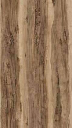 ideas for wood tile design texture Walnut Wood Texture, Veneer Texture, Wood Texture Seamless, Wood Floor Texture, 3d Texture, Tiles Texture, Seamless Textures, Wood Table Texture, Light Wood Texture
