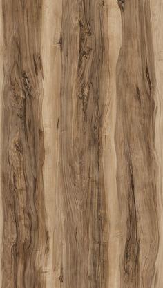 812 En Iyi Wood Texture G 246 R 252 Nt 252 S 252 Dokular D 246 şemeler Ve