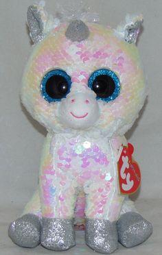 c02c7ac4152 Beanie Babies-Original 19205  50 Beanie Baby Babies Ty Heart Shaped ...