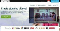 7 opciones para crear videos online