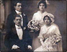 brooklyn-weddingx