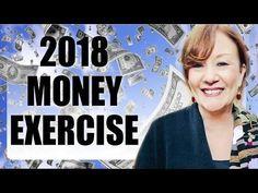 Abraham Hicks - 2018 Money Exercise - YouTube