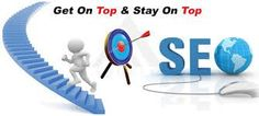 Gtechwebindia is the top SEO Services Company in India. Our Search Engine Optimization Services is the based on a content creation, Link Building, Social networking to boost your ranking. Call us today for affordable SEO Services at 011 4185 - Seo Services Company, Best Seo Services, Best Seo Company, Web Development Company, Digital Marketing Services, Online Marketing, Internet Marketing, Media Marketing, Marketing Strategies