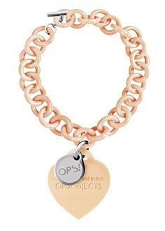 OPS Love bracelet....love love love