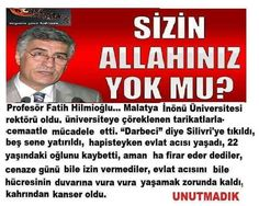 Asagidaki resim de Fatih Hilmioglu sayfa 2/2.