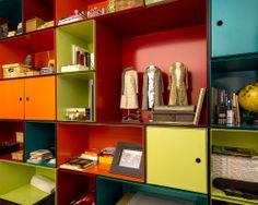 Aconchego é essencial. Veja mais: http://casadevalentina.com.br/projetos/detalhes/aconchego-e-essencial-547 #decor #decoracao #interior #design #casa #home #house #idea #ideia #detalhes #details #cozy #aconchego #casadevalentina #color #cor