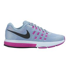 buy online fbcce 60b61 Wrap your feet in pure plushness when you slip on the newly updated Womens  Nike Air