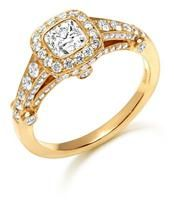 Engagement Rings from Fox Jewellers. Rare Gemstones, Gold Rings, Sapphire, Fox, White Gold, Rose Gold, Jewels, Engagement Rings, Weddings