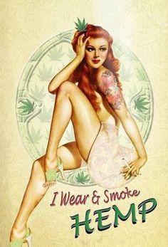 http://cannabis420life.com/