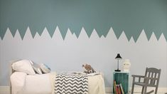 How to create a white board wall with Doodle Wall Create a wipeble, wipeable surface that kids will love! Kids Wall Murals, Kids Wall Decor, Baby Room Decor, Baby Boy Bedroom Ideas, Playroom Mural, Kids Bedroom Boys, Baby Room Colors, Playroom Ideas, Boy Room Paint