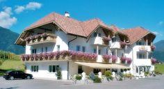 Hotel Sunshine - 3 Star #Hotel - $73 - #Hotels #Italy #Brunico http://www.justigo.co.in/hotels/italy/brunico/sunshine_158404.html