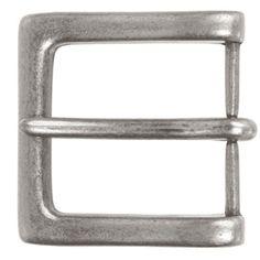 Single Prong Square Belt Buckle, Belt Buckles Of Men Belt Shop, Brass Belt Buckles, Silver Belts, Branded Belts, Antique Silver, Antiques, Men, Wide Belts
