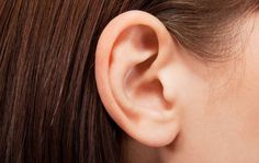 Have you ever taken a minute to appreciate your ears? You should. That's because they do a lot more than hear.