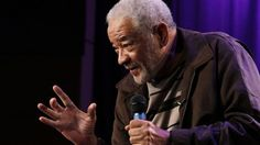 Bill Withers; The Soul Man Who Walked Away. In 1970 the singer was a guy in his thirties with a job and a lunch pail. Then he wrote 'Ain't No Sunshine,' and things got complicated....  Read more: http://www.rollingstone.com/music/features/bill-withers-the-soul-man-who-walked-away-20150414#ixzz3XV5QHGDt