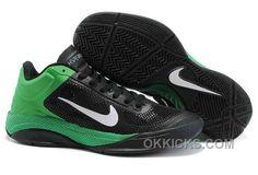http://www.okkicks.com/nike-zoom-hyperfuse- · Nike ZoomSuper DealBasketball  ShoesCheap ...
