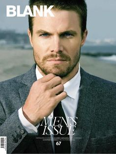Hello Christian Grey!  Will someone please, please cast him? Pretty please?