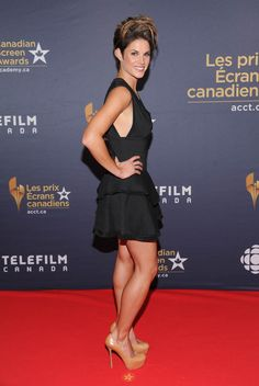 Free sexy pics of missy peregrym, pics of migget pussy