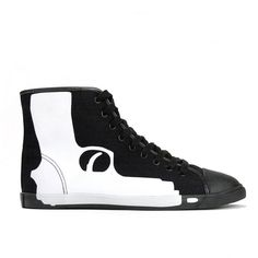 2014 TREND ALERT: DOPE Fashion Sneakers : 20% with promo code: BANGBANG