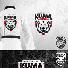 Hey design ninjas, create and kickin