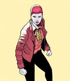 writer dc comics blocks batwomans gay wedding batwoman