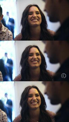 #simplycomplicated Demi Lovato Albums, Cassie Scerbo, Wilmer Valderrama, Strong Love, Celebs, Celebrities, American Singers, Celebrity Crush, Girl Crushes