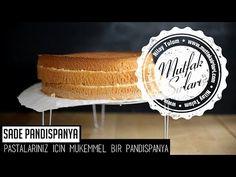 Pastacı Kreması Nasıl Yapılır? Tarifi | Mutfak Sırları