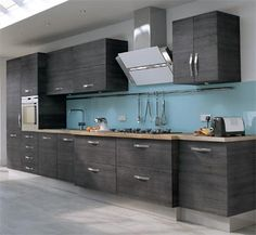 How to Choose the Best Kitchen Cabinet Installer Lovely - futuredesign Images Of Kitchen Cabinets, Kitchen Cabinets Materials, High Gloss Kitchen Cabinets, Discount Kitchen Cabinets, European Kitchen Cabinets, Custom Kitchen Cabinets, Kitchen Images, Kitchen Cabinet Design, Kitchen Furniture