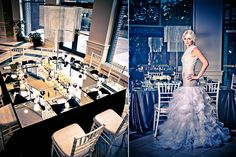 gatsby inspired wedding – fargo styled wedding » Lindsay Arneson Creative