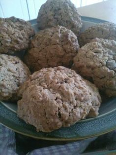 I love baking with my daughters and these chocolate chip cookies were delicious!! Recipe on lovelightandfabulous.blogspot.ie :)