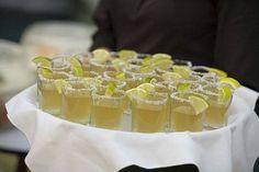 Fiestas Patrias, bebidas tradicionales