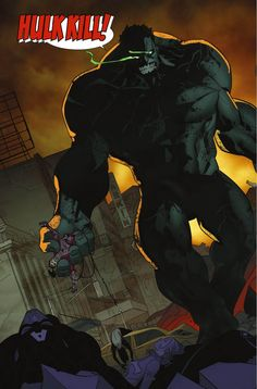 HULK - Preview: Spider-Man #7, Story: Brian Michael Bendis Art: Nico Leon Cover: Sara Pichelli Publisher: Marvel Publication Date: August 31st, 2016 Price: $3.99    C...,  #All-Comic #All-ComicPreviews #BrianMichaelBendis #Comics #Marvel #NicoLeon #previews #SaraPichelli #Spider-Man ...THIS IS BADASS! !!