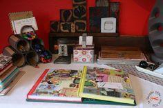 Le Récréart Delfie: DIY : Rangement pour crayons avec masking tape