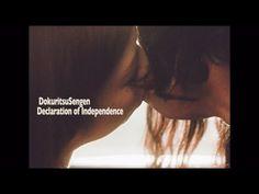 2016年10月5日にリリースとなる鳴ル銅鑼の2nd EP『文明開化』より、2本目のMusic Video「独立宣言」が公開! -------------------------------------------- 【リリース情報 / Release Information】 鳴ル銅鑼 『文明開化』 201...