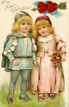 valentines card john lewis