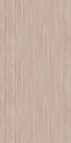 Light Wood Nordic Texture Seamless Sonoma Light Oak Raw Wood Texture Seamless Light Wood Fine Texture Seamless Home Design Ideas Laminate Texture, Veneer Texture, Wood Texture Seamless, Light Wood Texture, 3d Texture, Tiles Texture, Seamless Textures, Wood Laminate, Door Texture