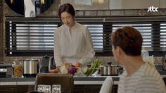 주진모, 김사랑과 한집에!? 간절한 상상에 '눈물' 사랑하는 은동아 9회