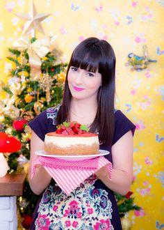 Cheesecake Romeu e Julieta | Vídeos e Receitas de Sobremesas