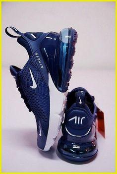 sale retailer f3084 f62d9 Sport Shoes · Ebay Sneakers, Sneakers Nike, Sneakers Fashion, Nike Fashion,  Running Sneakers, Running