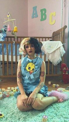 "This is your source for updates on Melanie Martinez, season 3 contestant of the Voice. Her debut album ""Cry Baby"" is available now on itunes and in stores/the official site. of the band Gap City. Mel Martinez, Crybaby Melanie Martinez, Cry Baby, Melanie Martinez Canciones, Chica Cool, Jesse Rutherford, Crazy People, Favim, Adele"
