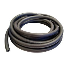 HP Aeration Kit for Ponds up to 1 Acre. These large pond aeration systems are powered by rocking piston air compressors which are designed specifically for the demanding job of 24 hour operation. They are ideal aerating ponds up to deep. Pond Aerator, Deep Water, Water Quality, Garden Hose, Water Features, Acre, Ponds, Water Gardens, Easy