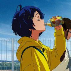 Anime Egg, Manga Anime, Coraline, Otaku, Anime Base, Girls Anime, Cute Anime Character, Art Reference Poses, Creativity Exercises